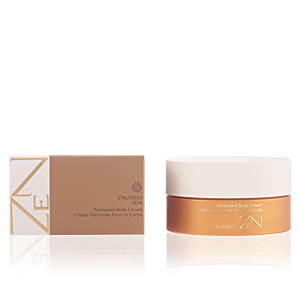 ZEN body cream 200ml