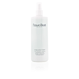 STABILIZING TONER mattifying lotion normal/oily skin 500 ml