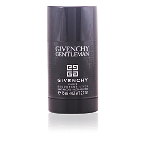 GENTLEMAN deo stick 75 ml