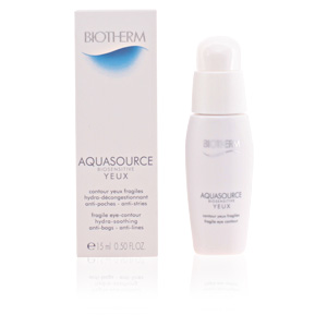 AQUASOURCE biosensitive yeux 15 ml