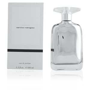 ESSENCE eau de parfum spray