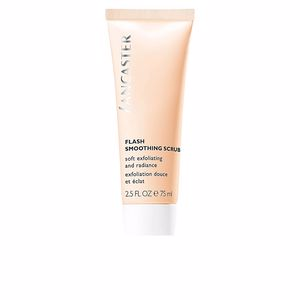 Exfoliante facial FLASH SMOOTHING scrub Lancaster