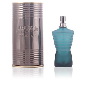 Jean Paul Gaultier LE MALE  perfume