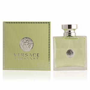 VERSENSE eau de toilette spray 100 ml