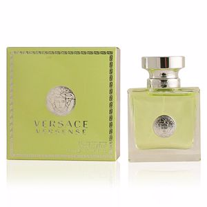 VERSENSE eau de toilette spray 30 ml