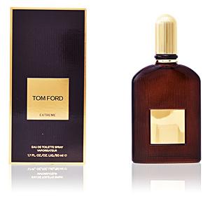 Tom Ford TOM FORD EXTREME  parfum