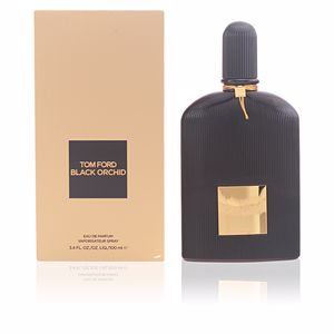 Tom Ford, BLACK ORCHID eau de parfum spray 100 ml