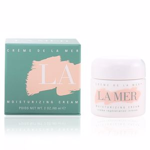 Anti aging cream & anti wrinkle treatment LA MER crème de la mer moisture cream