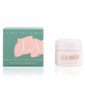 Anti aging cream & anti wrinkle treatment LA MER crème La Mer
