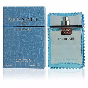 Versace EAU FRAÎCHE  perfume