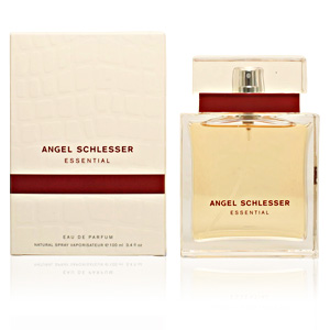 Angel Schlesser ESSENTIAL  parfum