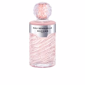 EAU SENSUELLE eau de toilette spray 100 ml