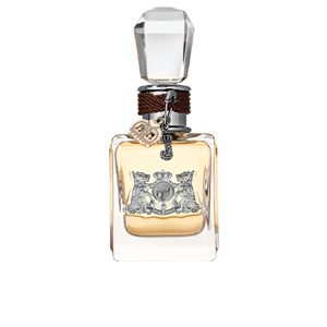 JUICY COUTURE eau de parfum spray 50 ml