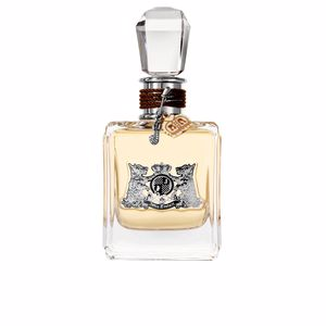Juicy Couture JUICY COUTURE  perfume