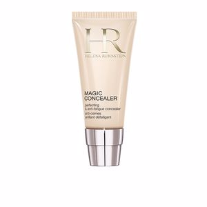 Correttore per make-up MAGIC CONCEALER anti-cernes unifiant défatigant Helena Rubinstein