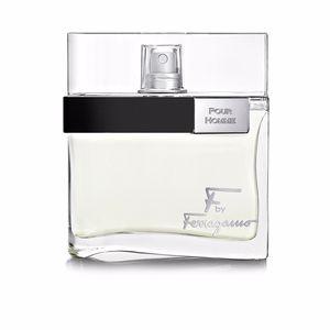 Salvatore Ferragamo F BY FERRAGAMO POUR HOMME parfum