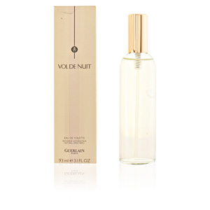 VOL DE NUIT edt vaporizador refill 93 ml