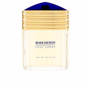 Boucheron BOUCHERON POUR HOMME  parfum