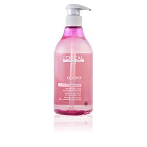 LUMINO CONTRAST shampoo 500 ml