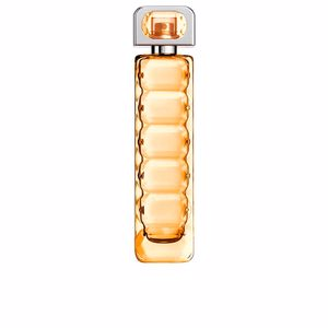 Hugo Boss BOSS ORANGE WOMAN  perfume