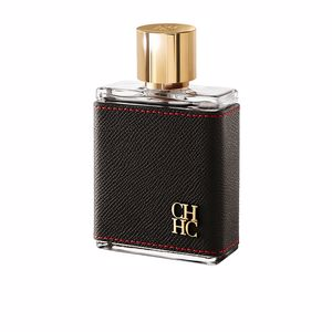 Carolina Herrera CH MEN  perfume