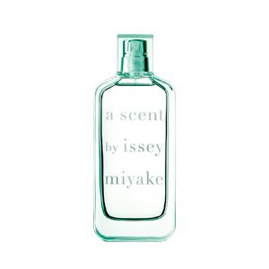 A SCENT eau de toilette spray 50 ml