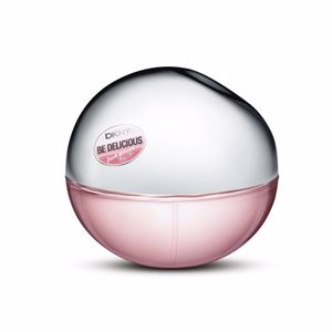 BE DELICIOUS FRESH BLOSSOM eau de parfum vaporisateur 50 ml