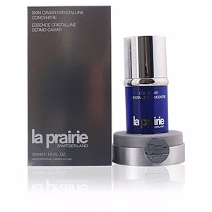 Anti aging cream & anti wrinkle treatment SKIN CAVIAR crystalline concentrate La Prairie