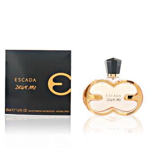 DESIRE ME eau de parfum vaporizador 50 ml