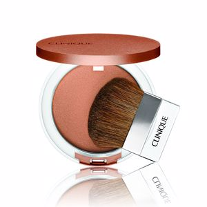 TRUE BRONZE pressed powder bronzer #02-sunkissed