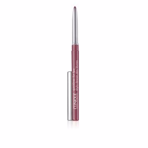 Lipliner QUICKLINER for lips Clinique