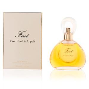 Van Cleef FIRST  perfume