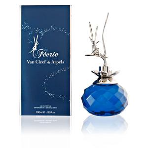 FEERIE eau de parfum vaporisateur
