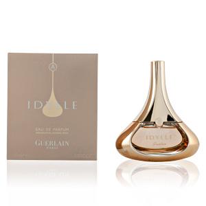 IDYLLE eau de parfum vaporizador 50 ml