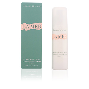 LA MER the moisture lotion 50 ml