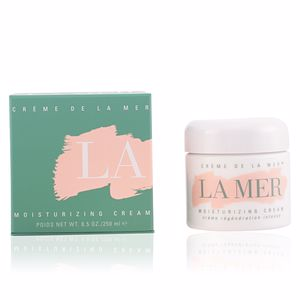 Anti aging cream & anti wrinkle treatment LA MER crème de la mer La Mer