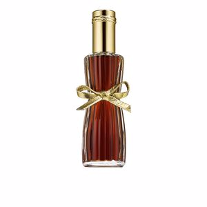 Estée Lauder YOUTH DEW  parfum