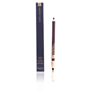 DOUBLE WEAR eye pencil #02-coffee 1.2 gr