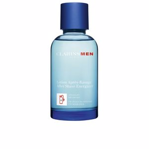 MEN lotion after-shave 100 ml