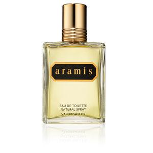 Aramis ARAMIS  parfum