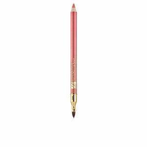 Lipliner DOUBLE WEAR stay-in-place lip pencil Estée Lauder