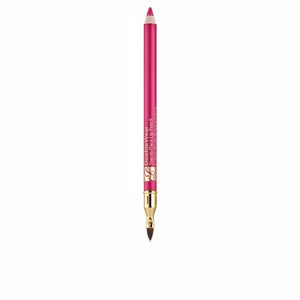 Perfilador labial DOUBLE WEAR stay-in-place lip pencil Estée Lauder