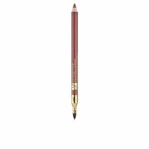 Lip liner DOUBLE WEAR stay-in-place lip pencil Estée Lauder