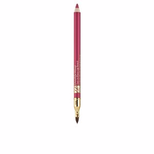 Matite per le labbra DOUBLE WEAR stay-in-place lip pencil Estée Lauder