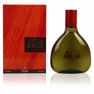 Puig AGUA BRAVA  perfume