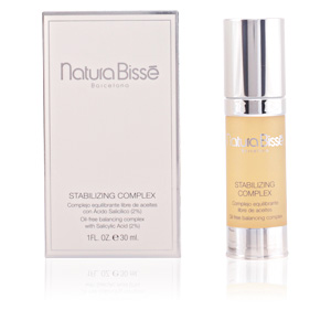 STABILIZING COMPLEX oil-free balancing complex 30 ml