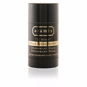 Déodorant ARAMIS high performance deodorant stick Aramis