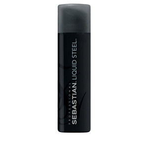SEBASTIAN liquid steel 150 ml