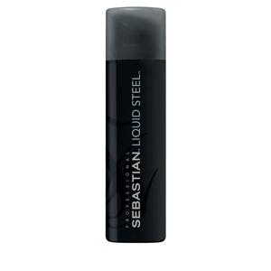Producto de peinado SEBASTIAN liquid steel Sebastian