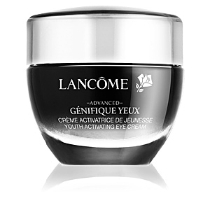 ADVANCED GÉNIFIQUE yeux 15 ml